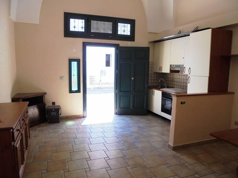 Appartamento indipendente in Via Trieste 10, Lecce
