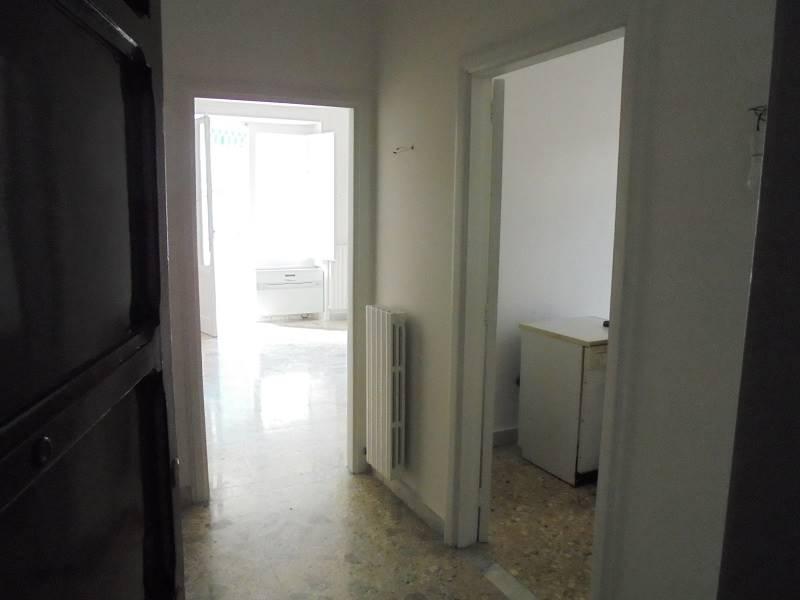 Quadrilocale in Via Ribezzo 73100, Mazzini, Lecce