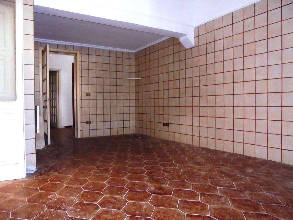 Appartamento indipendente in Via Mantovano 13, Mazzini, Lecce