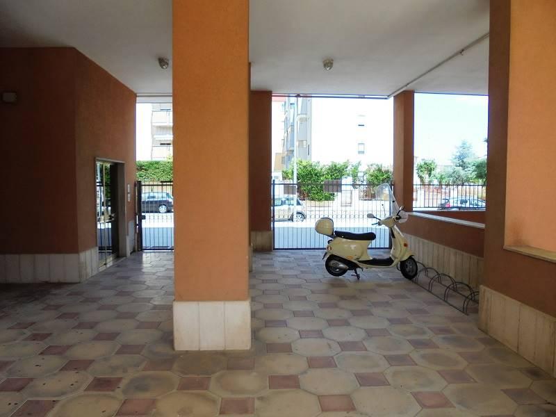 Trilocale in Via Biasco 5, Salesiani, Lecce