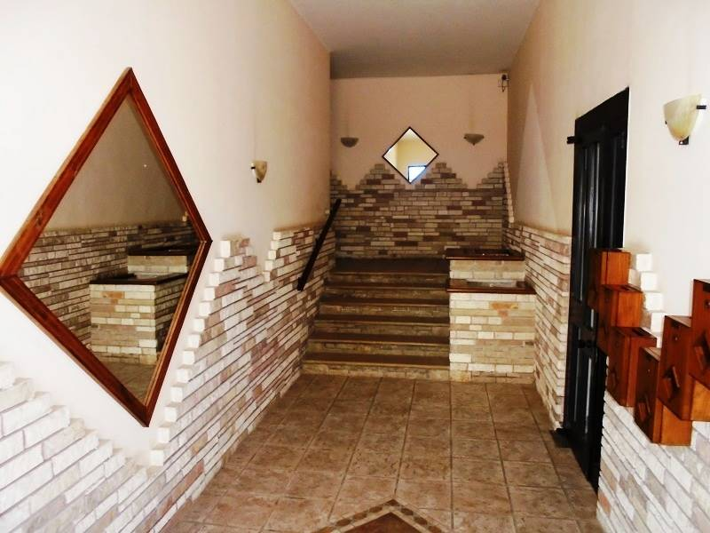 Appartamento in Viale Ugo Foscolo 32, P. Ariosto, Lecce