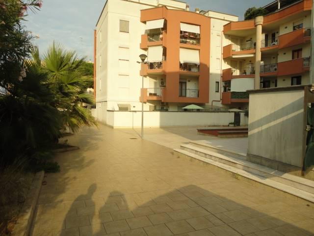 Quadrilocale in Via Lodi 2, Lecce