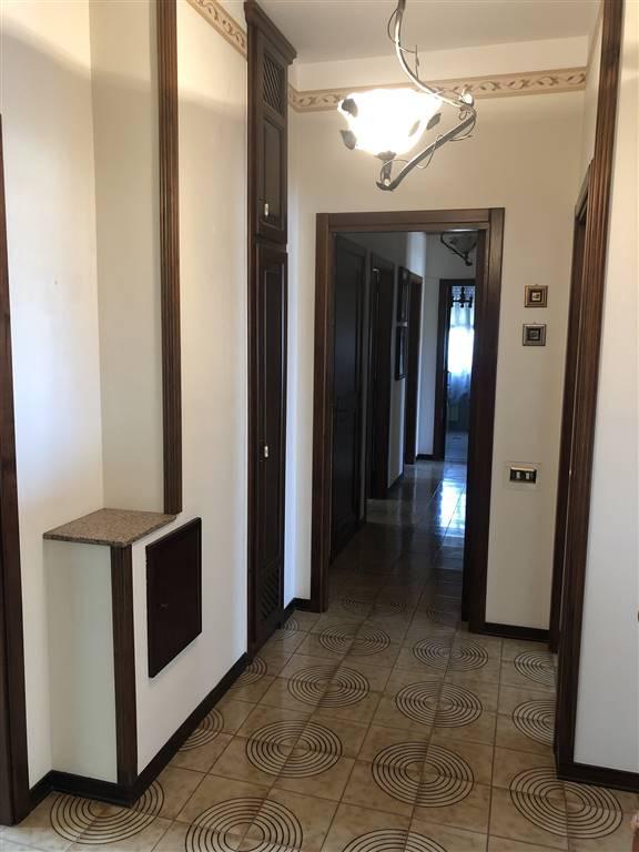Appartamento in Via F. De Mura 38, Lecce
