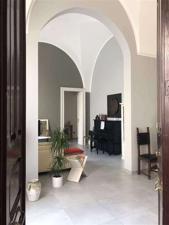 Appartamento in Via G. Arditi 1, P. Ariosto, Lecce