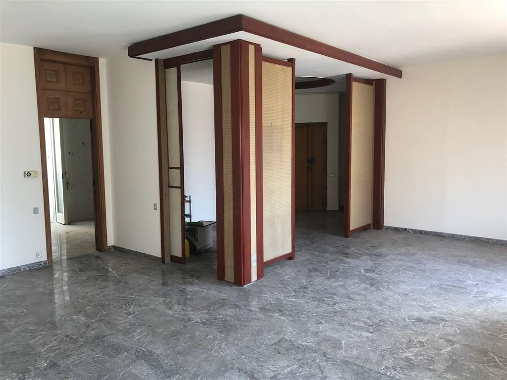 Appartamento in Via Salandra 30, Mazzini, Lecce