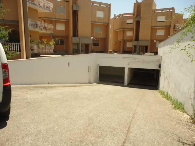 Garage / Posto auto, Leuca, Lecce