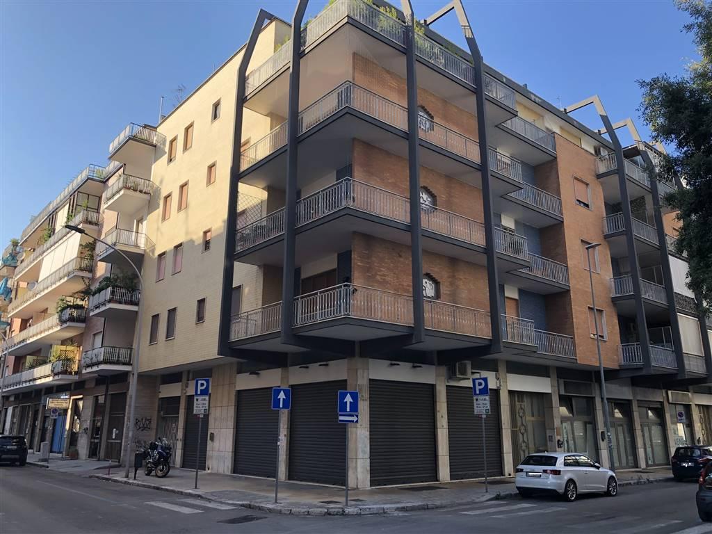Quadrilocale in Via Don Luigi Sturzo  49, P. Ariosto, Lecce