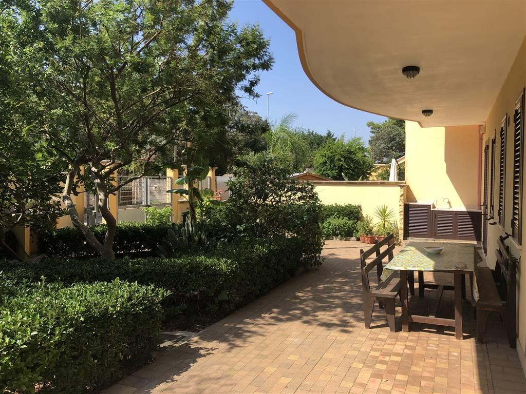 Appartamento indipendente in Via Marsala  19, Lecce