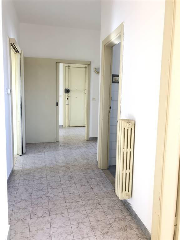 Quadrilocale in Via Manzoni 12, P. Ariosto, Lecce