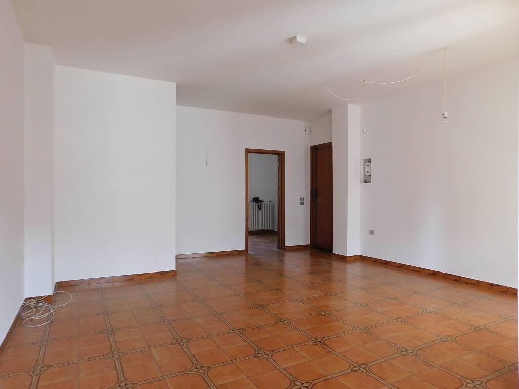 Quadrilocale in Via G. Boccaccio 9, P. Ariosto, Lecce