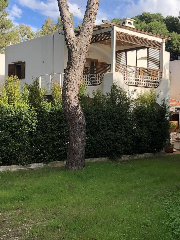 SAN CATALDO, LECCE, Wohnung zu verkaufen, Beste ausstattung, Heizung Bodenheizung, Energie-klasse: F, Epi: 369,74 kwh/m2 jahr, am boden 1°,