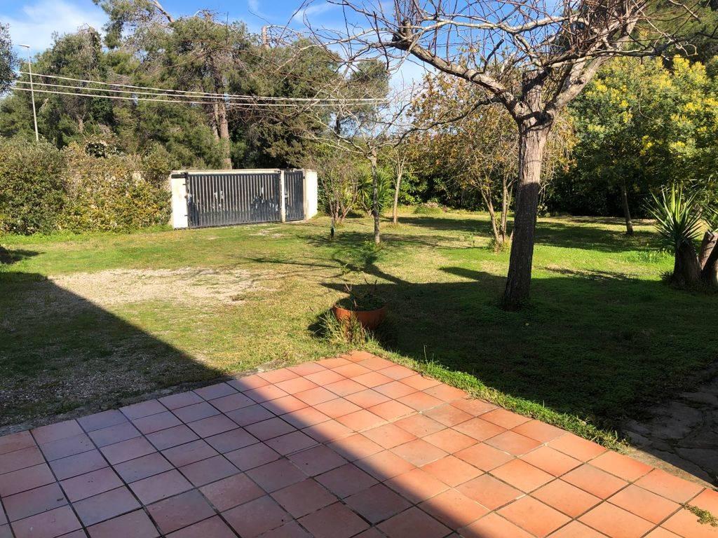 SAN CATALDO, LECCE, Villa zu verkaufen von 175 Qm, Beste ausstattung, Heizung Unabhaengig, Energie-klasse: G, Epi: 182,18 kwh/m2 jahr, am boden Land,