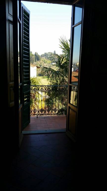 Affitto Appartamento Porta Romana/ Giardino di Boboli FIRENZE (FI)