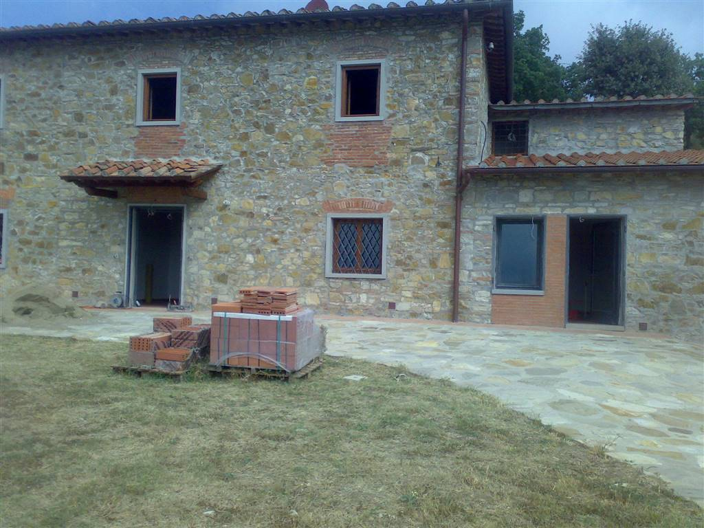 MONTORSOLI, SESTO FIORENTINO, Apartment for rent of 120 Sq. mt., Excellent Condition, Heating Individual heating system, Energetic class: G, Epi: 175