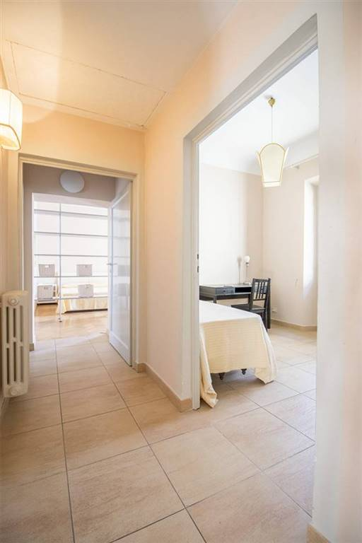 PIAZZA D'AZEGLIO, FIRENZE, Appartement des location de 200 Mq, Excellentes, Chauffage Autonome, Classe Énergétique: G, Epi: 175 kwh/m2 l'année, par