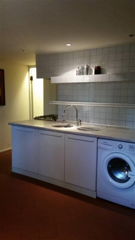 LA CASTELLINA, SESTO FIORENTINO, Appartement des location de 55 Mq, Bon , Chauffage Centralisé, Classe Énergétique: G, Epi: 175 kwh/m2 l'année, par