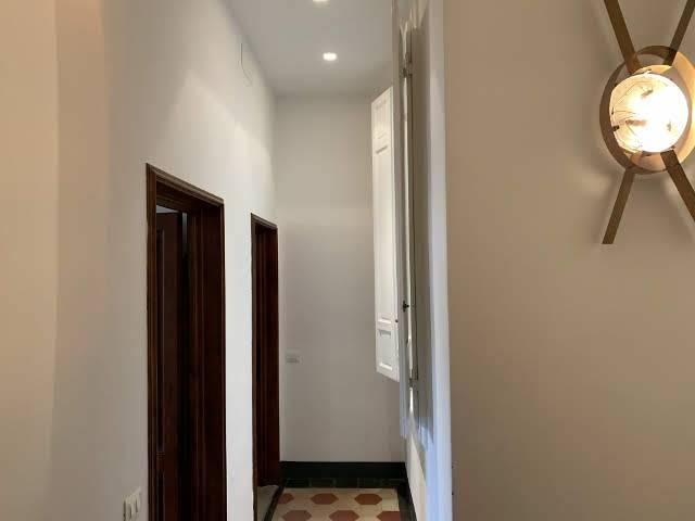 PORTA ROMANA, FIRENZE, Appartamento in vendita di 180 Mq, Ottime condizioni, Riscaldamento Autonomo, Classe energetica: G, Epi: 175 kwh/m2 anno,