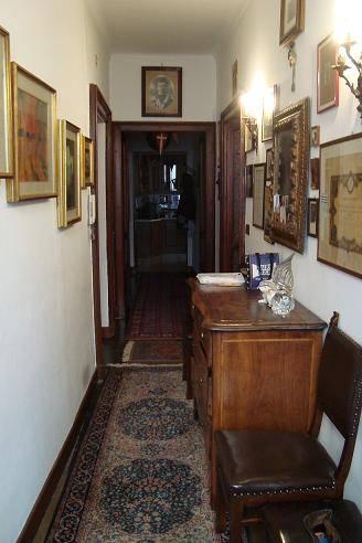 Appartamento, Giaveno, abitabile