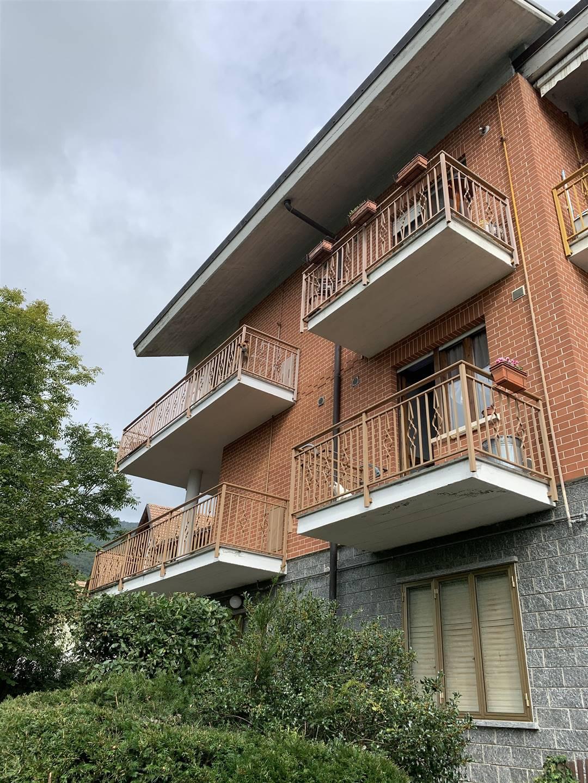 Appartement au GIAVENO