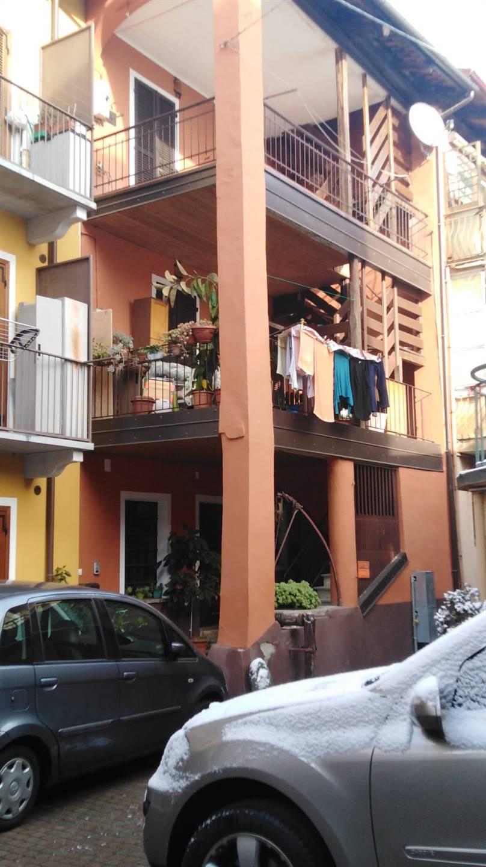 Appartamento a GIAVENO