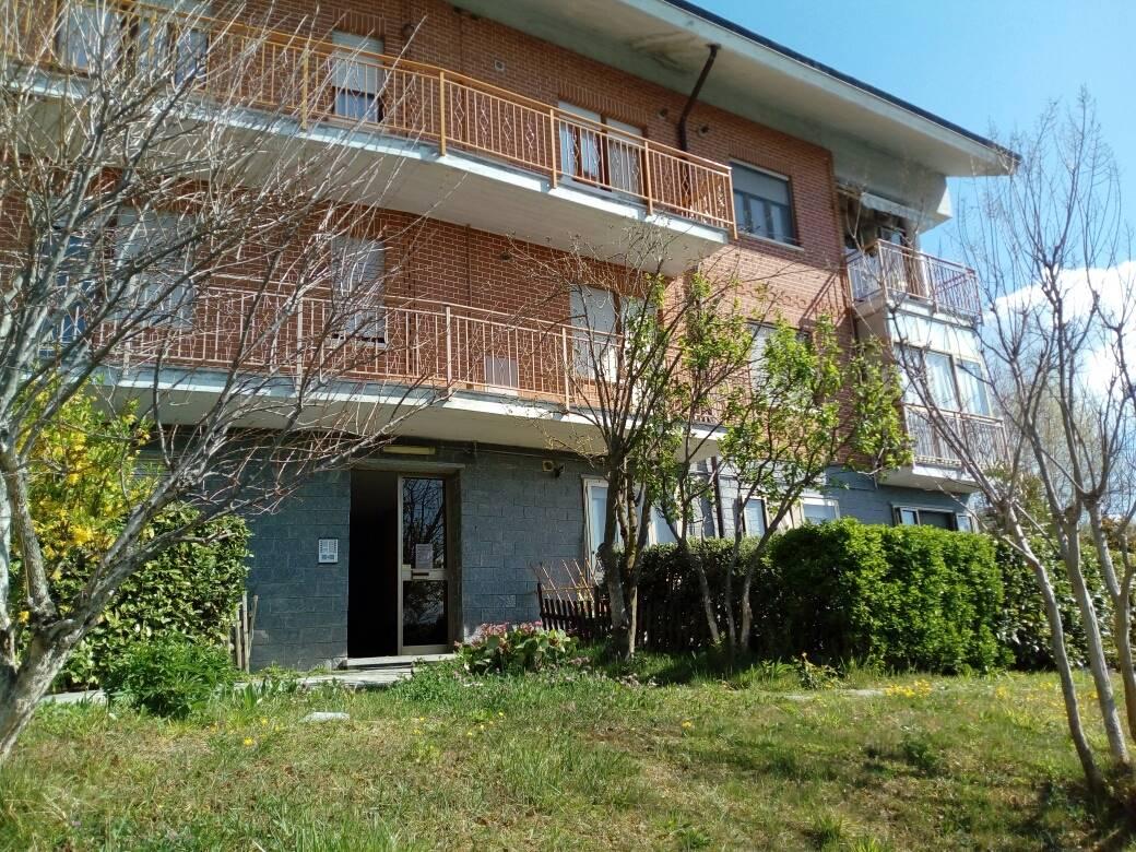 Apartment in GIAVENO