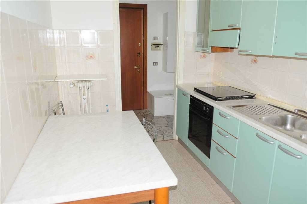 Appartamento in affitto a Paderno Dugnano, 2 locali, zona zzolo Milanese, prezzo € 600   PortaleAgenzieImmobiliari.it