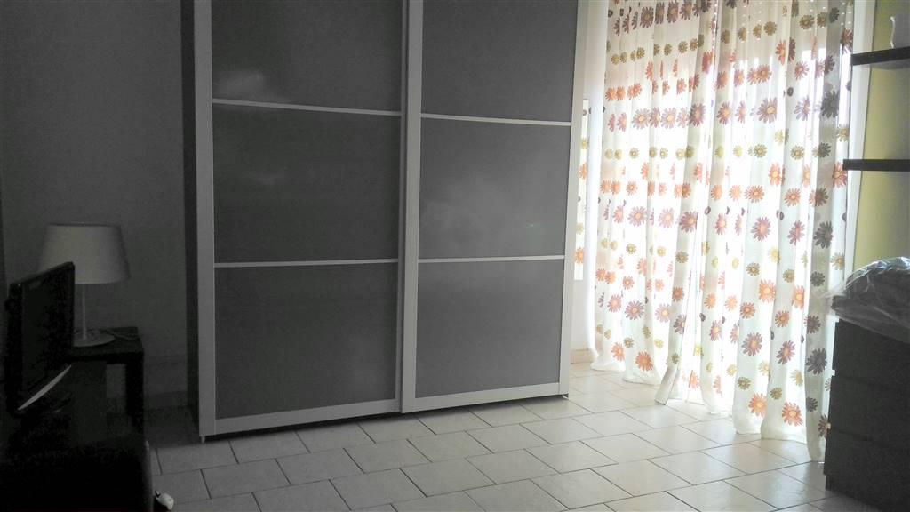 Appartamento in vendita a Milano, 2 locali, zona Zona: 3 . Bicocca, Greco, Monza, Palmanova, Padova, prezzo € 109.000   CambioCasa.it