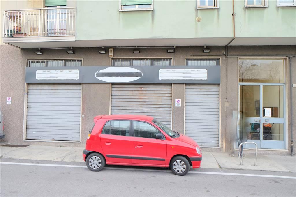 Negozio / Locale in Affitto a Cologno Monzese