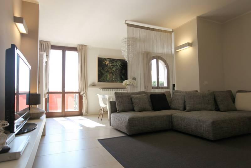 Attico / Mansarda in vendita a Pietrasanta, 4 locali, zona na di Pietrasanta, prezzo € 490.000   PortaleAgenzieImmobiliari.it