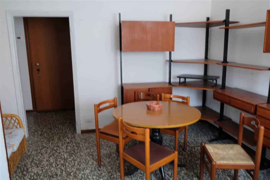 Appartamento in vendita a Vimodrone, 2 locali, prezzo € 110.000 | CambioCasa.it