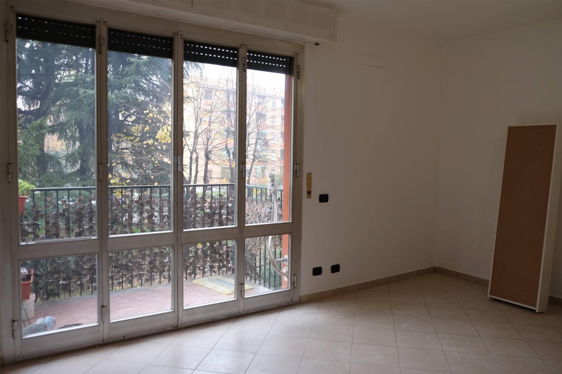 Appartamento in vendita a Milano, 3 locali, zona Affori, Bovisa, Niguarda, Testi, Dergano, Comasina, prezzo € 245.000 | PortaleAgenzieImmobiliari.it