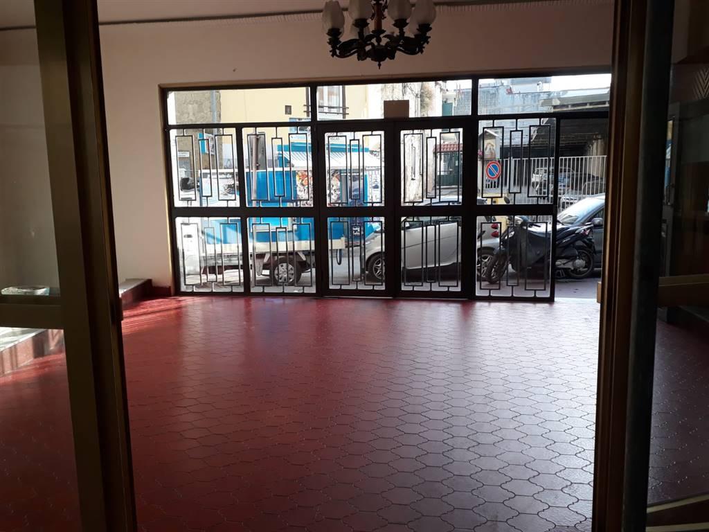 Trilocale in Via Antonio Ranucci 6, Marano Di Napoli