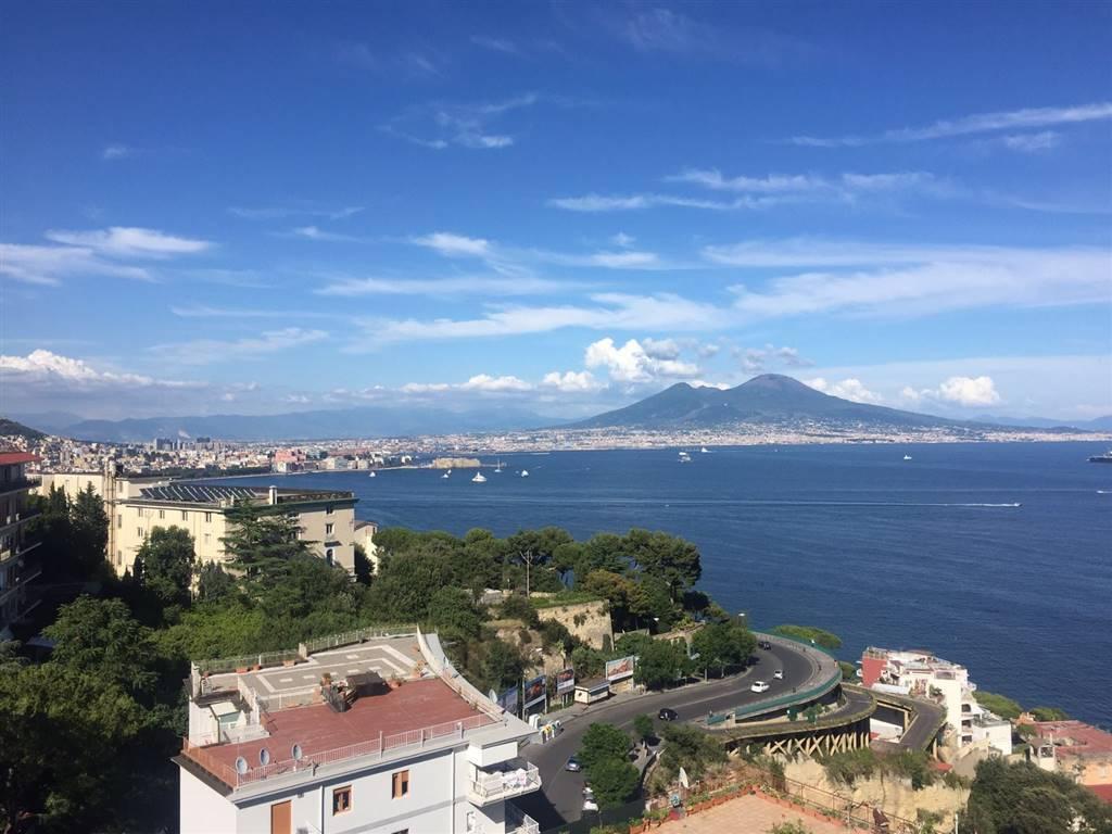 Appartamento, Posillipo, Napoli
