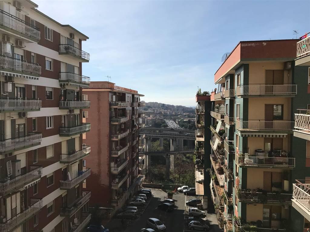 Appartamento, Vomero, Napoli