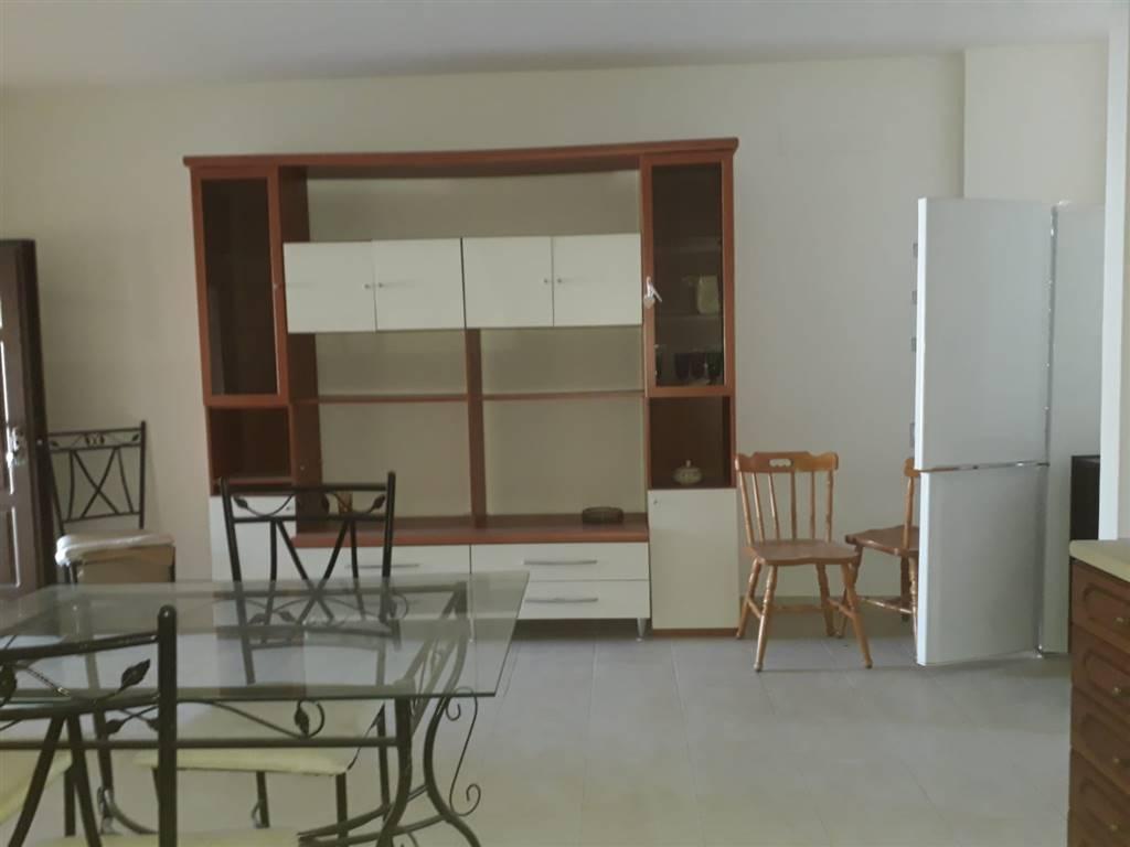 Vano Lavanderia In Bagno : Appartamento in affitto a caserta zona centro rif. galilei sub 27
