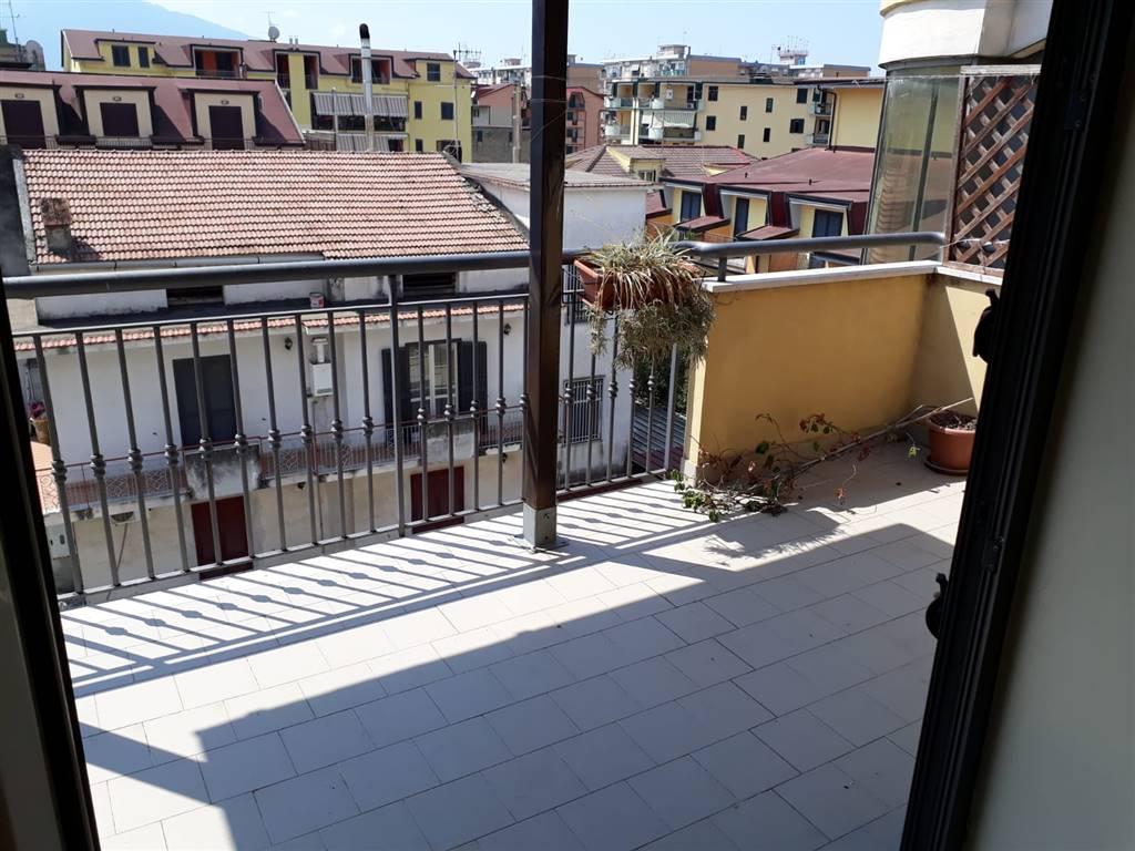 Trilocale in Via Verdi 49, Acerra
