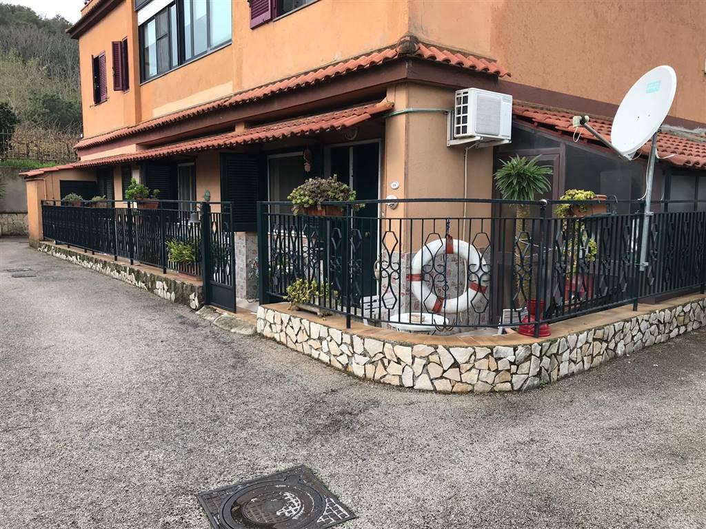 Bilocale, Soccavo, Napoli, in ottime condizioni