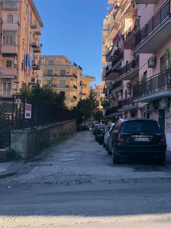 Trilocale, Arenella, Napoli, in ottime condizioni