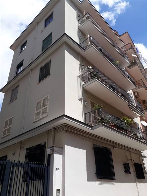Trilocale in Via Pietro Castellino 159, Arenella, Napoli