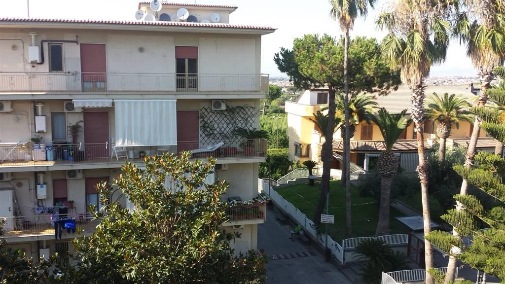Trilocale in Via Castel Belvedere 62, Castello Monteleone o Belvedere, Marano Di Napoli