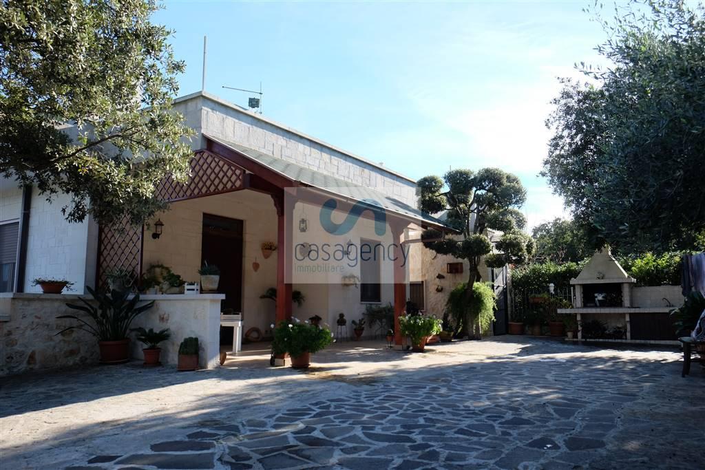Villa, Selva Di Fasano, Fasano