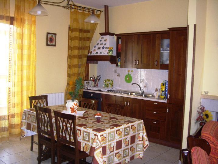 Casa singola, Laureto, Fasano, in ottime condizioni