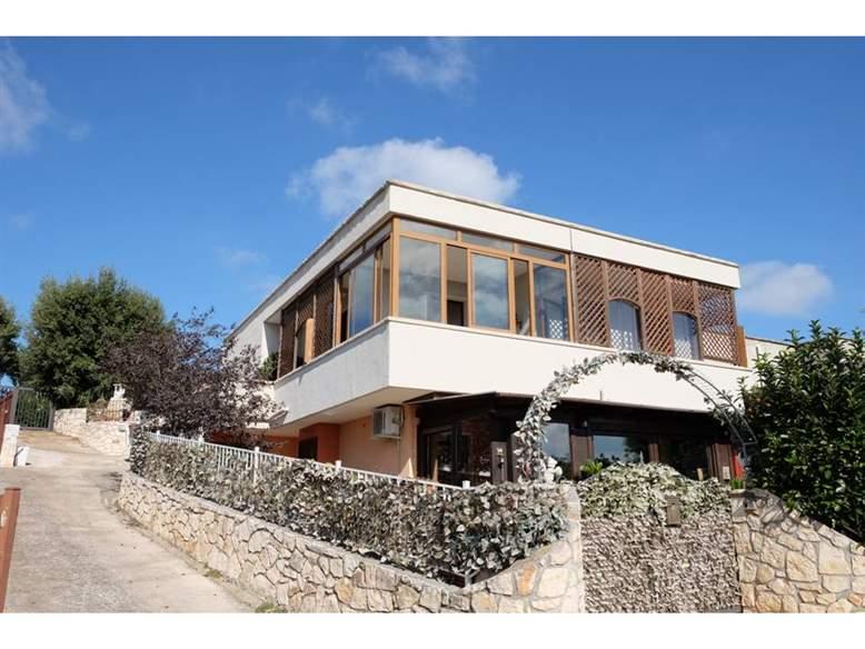 Casa singola, Selva Di Fasano, Fasano, in ottime condizioni