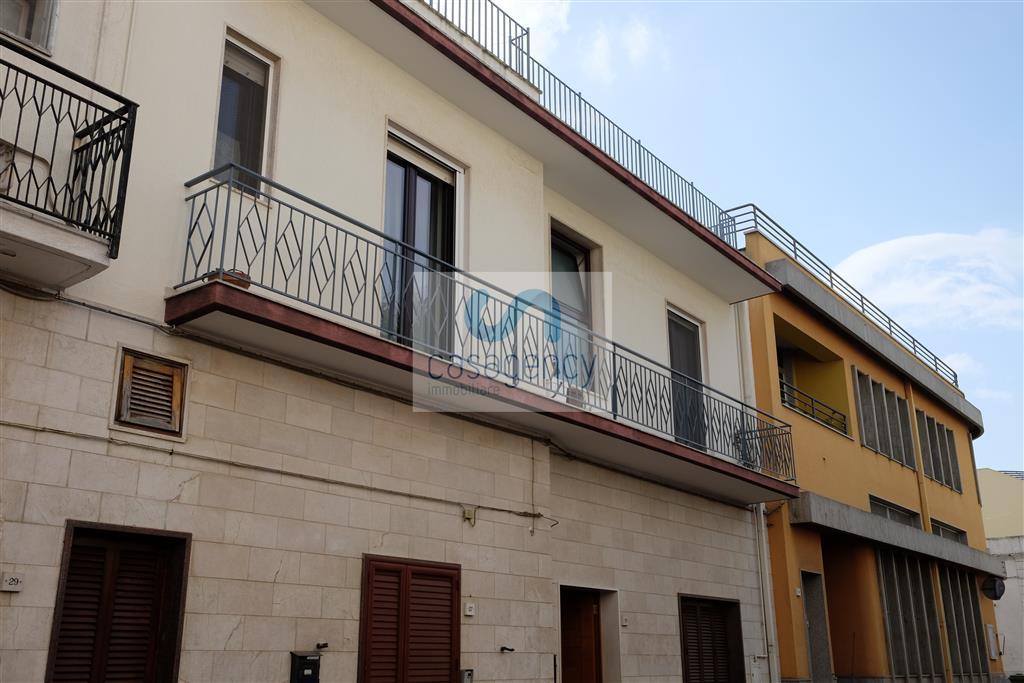 Casa singola in Via Torquato Tasso, Pezze Di Greco, Fasano