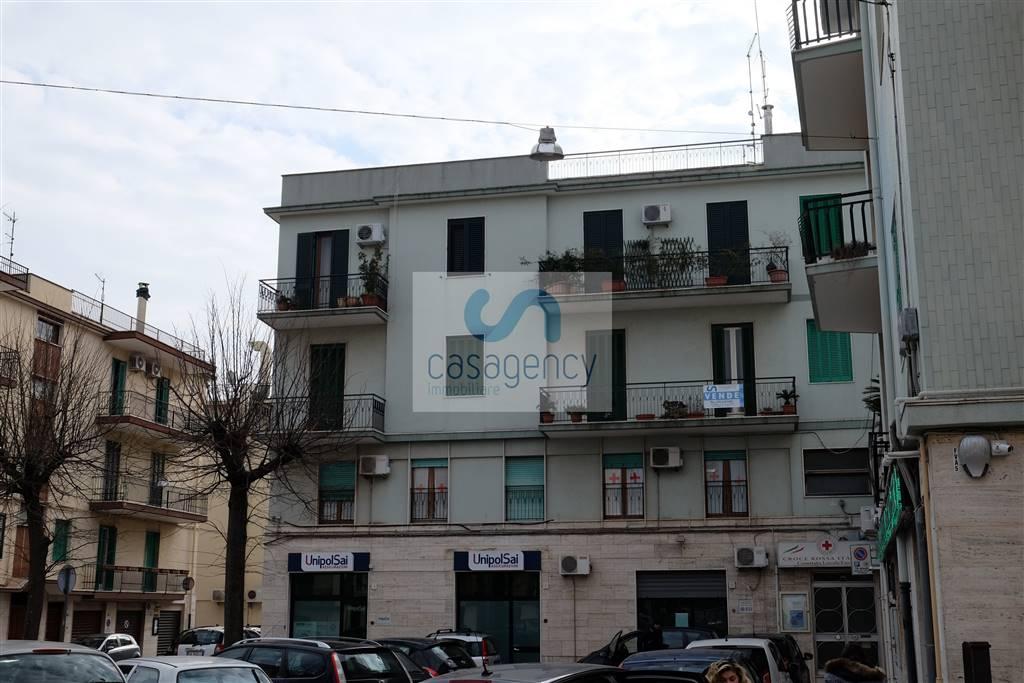 Appartamento in De Nicola, Fasano