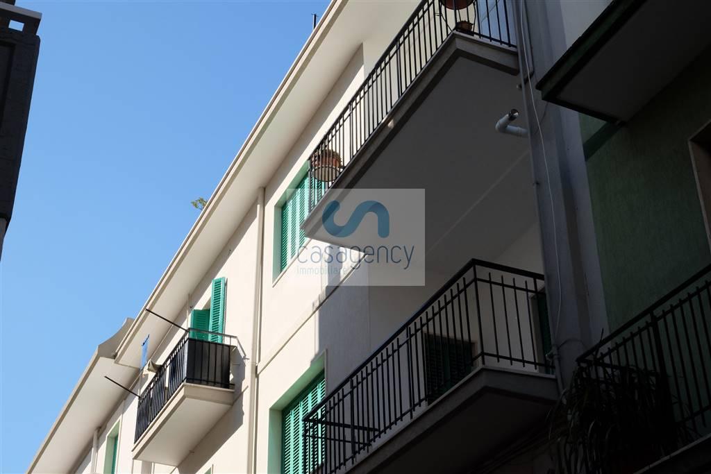 Quadrilocale in Via Sant'elia, Fasano