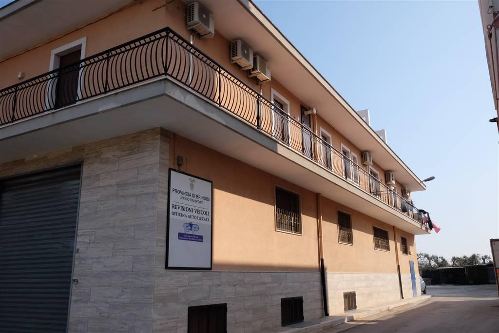 Appartamento in Via Dell'energia, Fasano