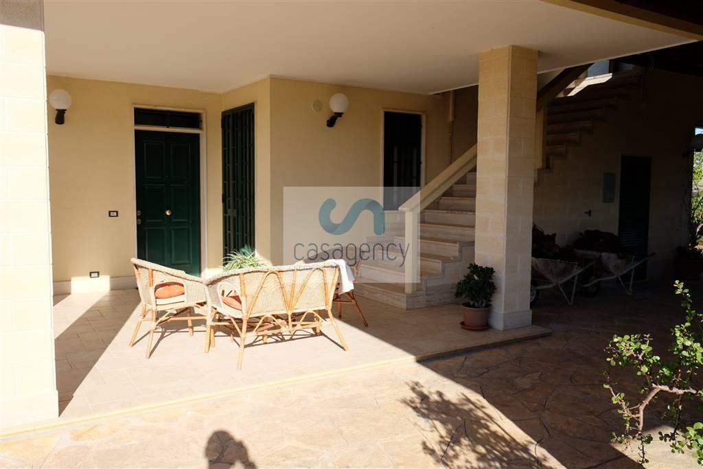 Villa in Contrada Lamascopone, Fasano