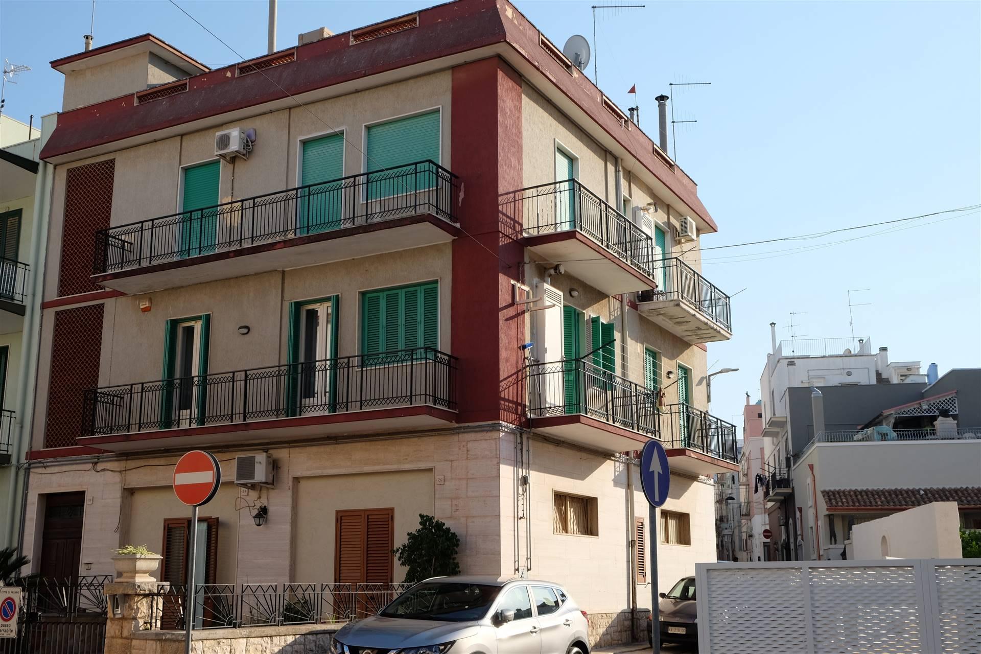 Case fasano, compro casa fasano in vendita e affitto su ...