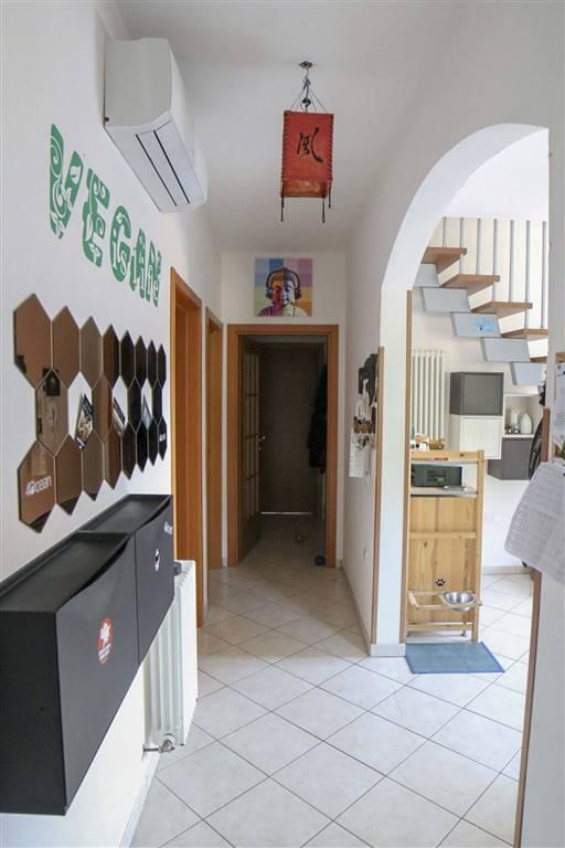 Appartamento indipendenteaBERTINORO